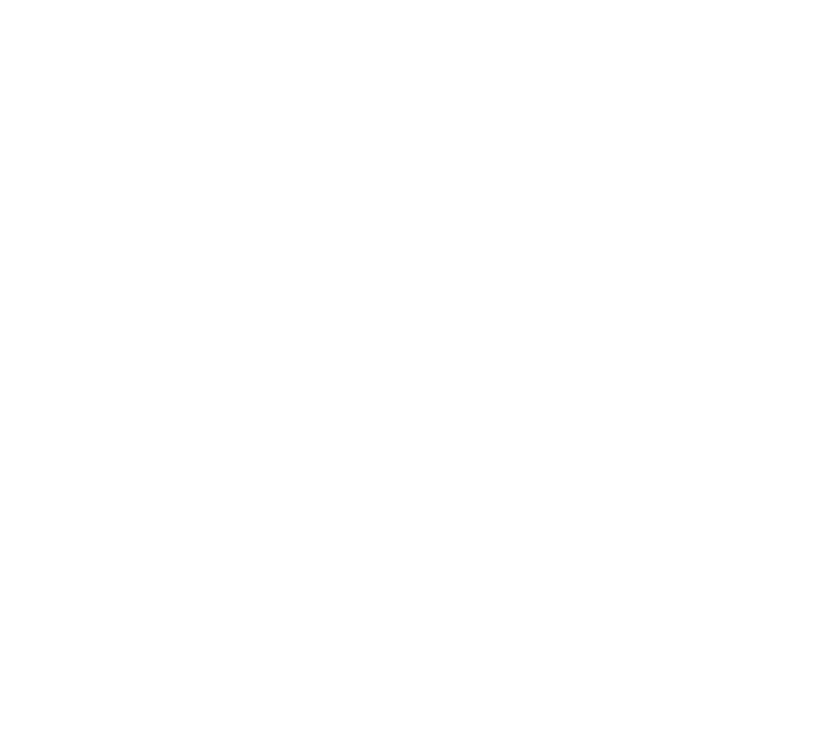 Gaslight District Logo